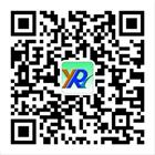 最新版会员管理系统免费下载