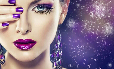化妆品管理软件