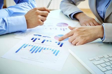 会员卡管理系统能给商家带来哪些好处?