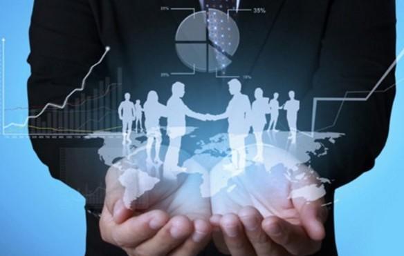 怎么实施会员分级管理及营销