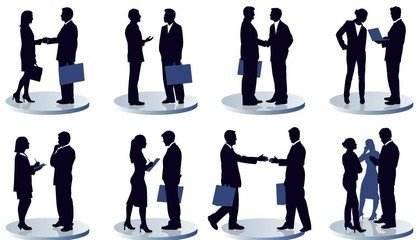 会员卡管理系统有什么优势