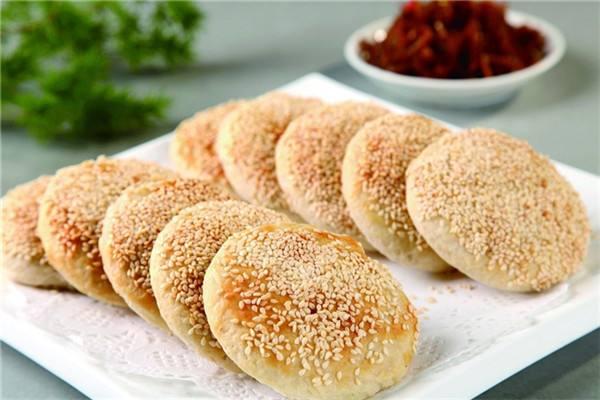 桐乡市卢田烧饼店选用锐宜会员卡管理系统