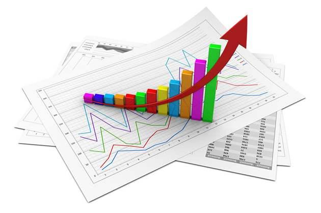 会员数据分析需要做哪些